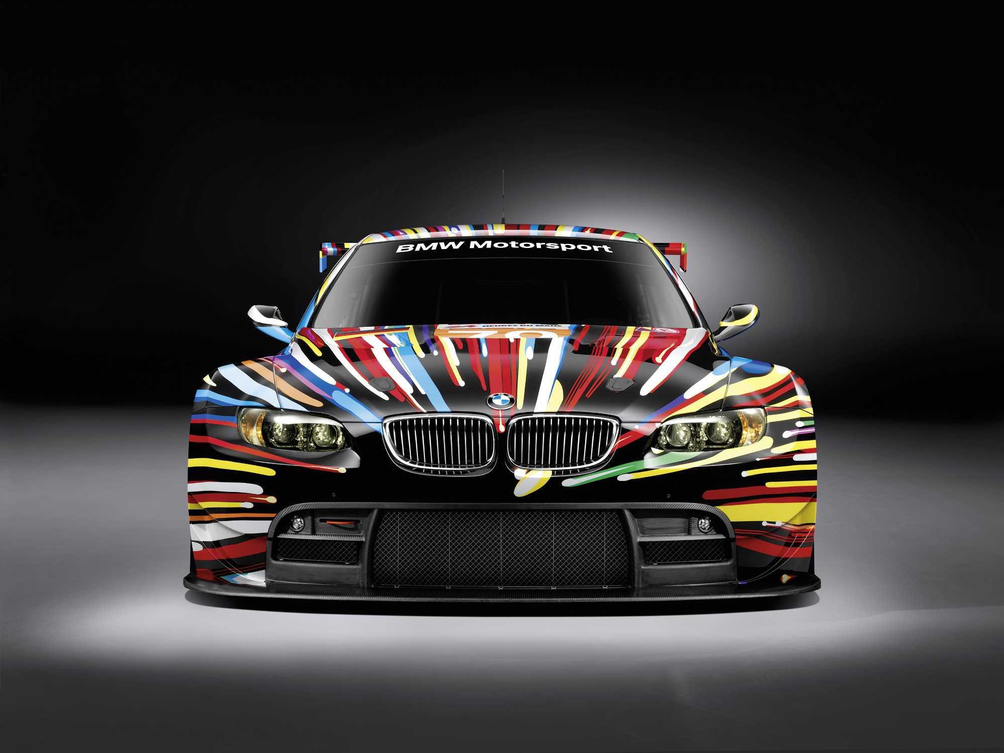 Name:  BMW_JeffKoons_3.jpg Views: 790 Size:  164.4 KB