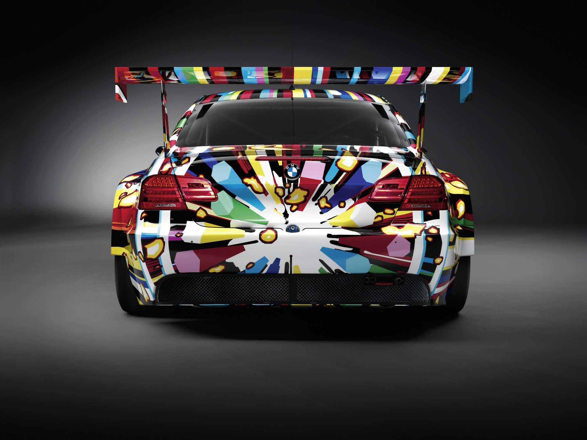 Name:  BMW_JeffKoons_4.jpg Views: 790 Size:  154.0 KB