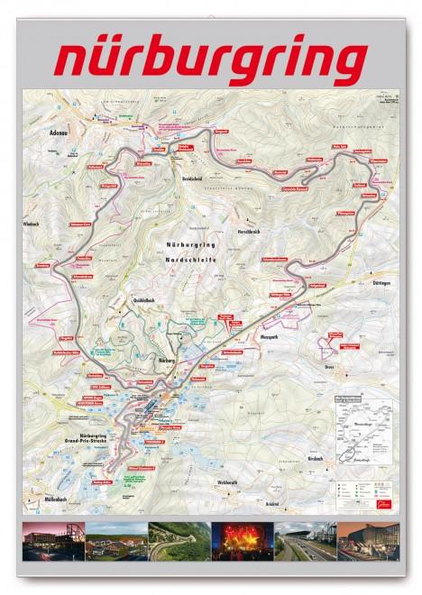 Name:  nuerburgring_poster_w_675e4.jpg Views: 390 Size:  112.9 KB