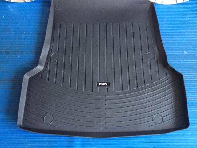 Name:  Trunk mat BMW.jpg Views: 2237 Size:  122.7 KB