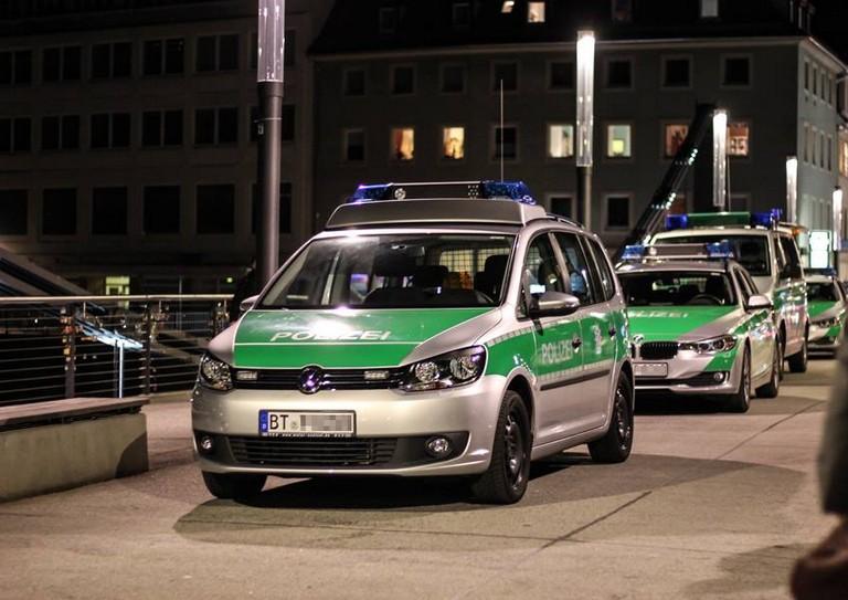 Name:  Polizei BA BT   8430988248661_n.jpg Views: 304 Size:  100.6 KB