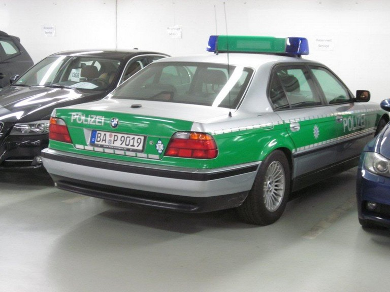 Name:  Polizei....IMG_4414.jpg Views: 305 Size:  89.6 KB
