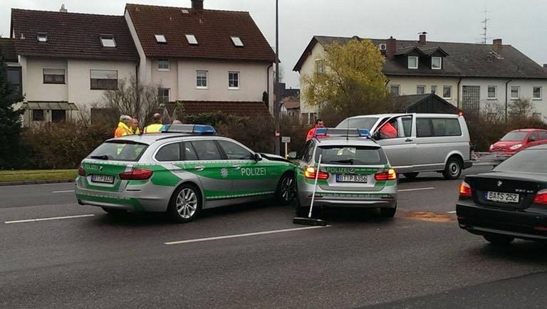 Name:  polizei crash.jpg Views: 305 Size:  98.9 KB