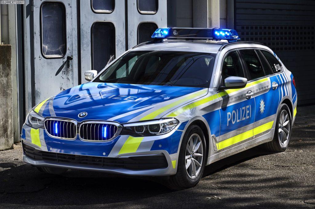 Name:  polizei  3 BMW-5er-Touring-G31-Polizei-Einsatzfahrzeug-2017-01-1024x681.jpg Views: 295 Size:  147.0 KB