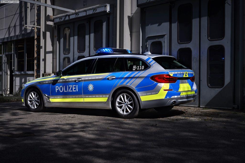 Name:  polizei  3 BMW-5er-Touring-G31-Polizei-Einsatzfahrzeug-2017-04-1024x682.jpg Views: 297 Size:  113.1 KB