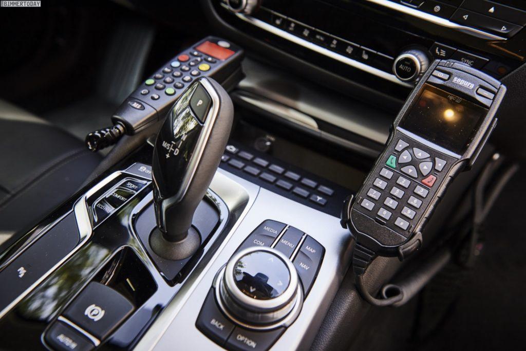 Name:  polizei  3 BMW-5er-Touring-G31-Polizei-Einsatzfahrzeug-2017-06-1024x683.jpg Views: 291 Size:  110.8 KB