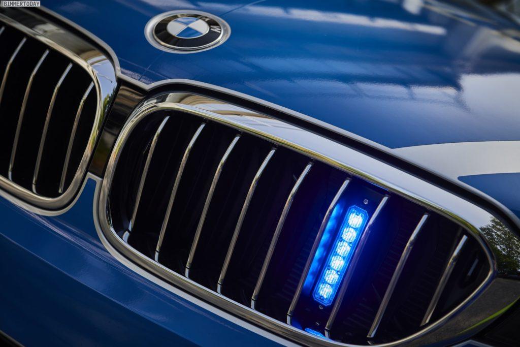 Name:  polizei  3 BMW-5er-Touring-G31-Polizei-Einsatzfahrzeug-2017-08-1024x683.jpg Views: 294 Size:  95.9 KB