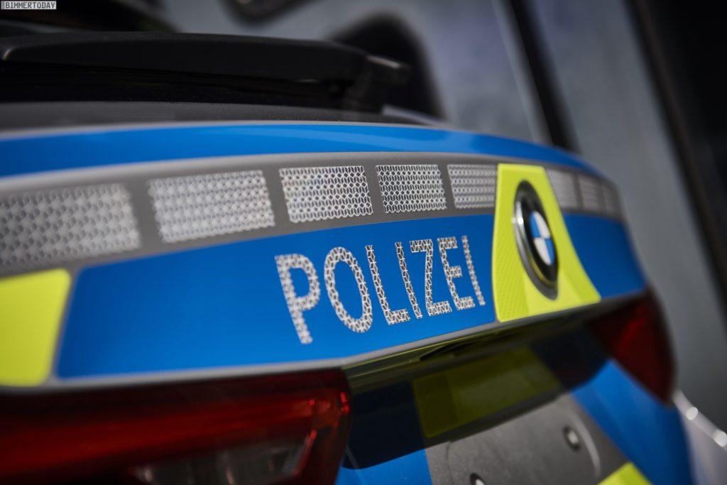 Name:  polizei  3 BMW-5er-Touring-G31-Polizei-Einsatzfahrzeug-2017-09-1024x683.jpg Views: 293 Size:  68.7 KB