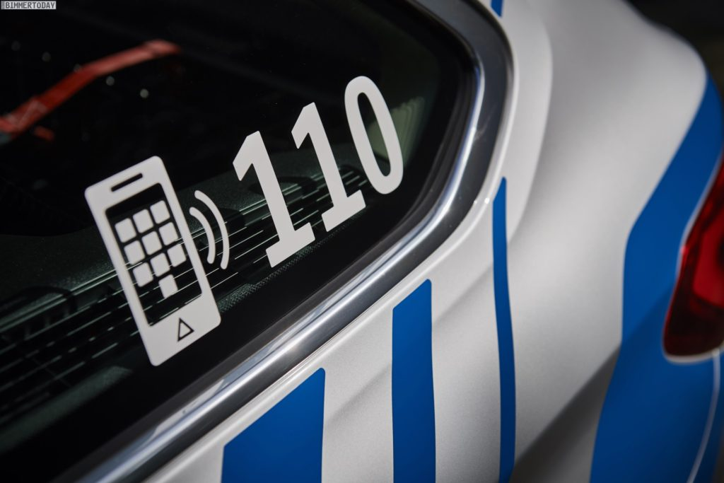 Name:  polizei  3 BMW-5er-Touring-G31-Polizei-Einsatzfahrzeug-2017-11-1024x683.jpg Views: 293 Size:  69.3 KB