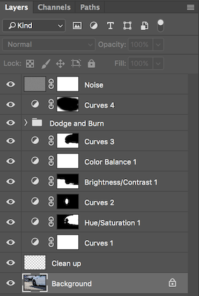 Name:  layers.png Views: 543 Size:  69.4 KB