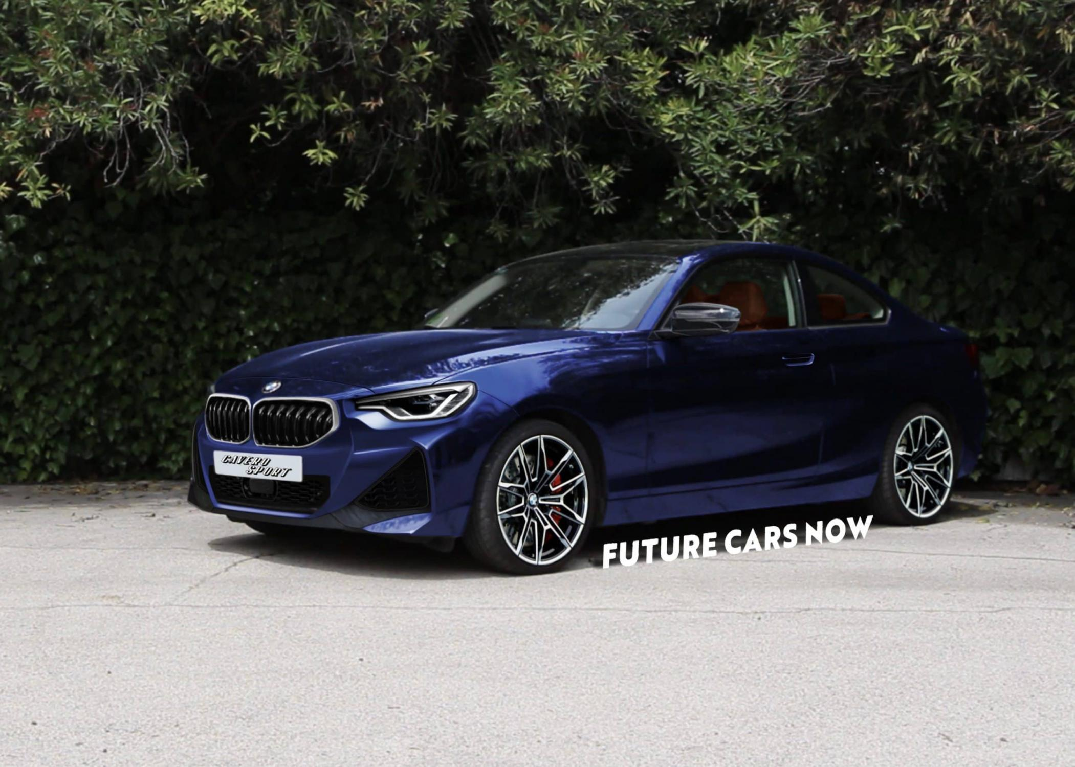 Name:  2022-bmw-2-series-coupe-render-1-scaled.jpg Views: 1175 Size:  298.7 KB