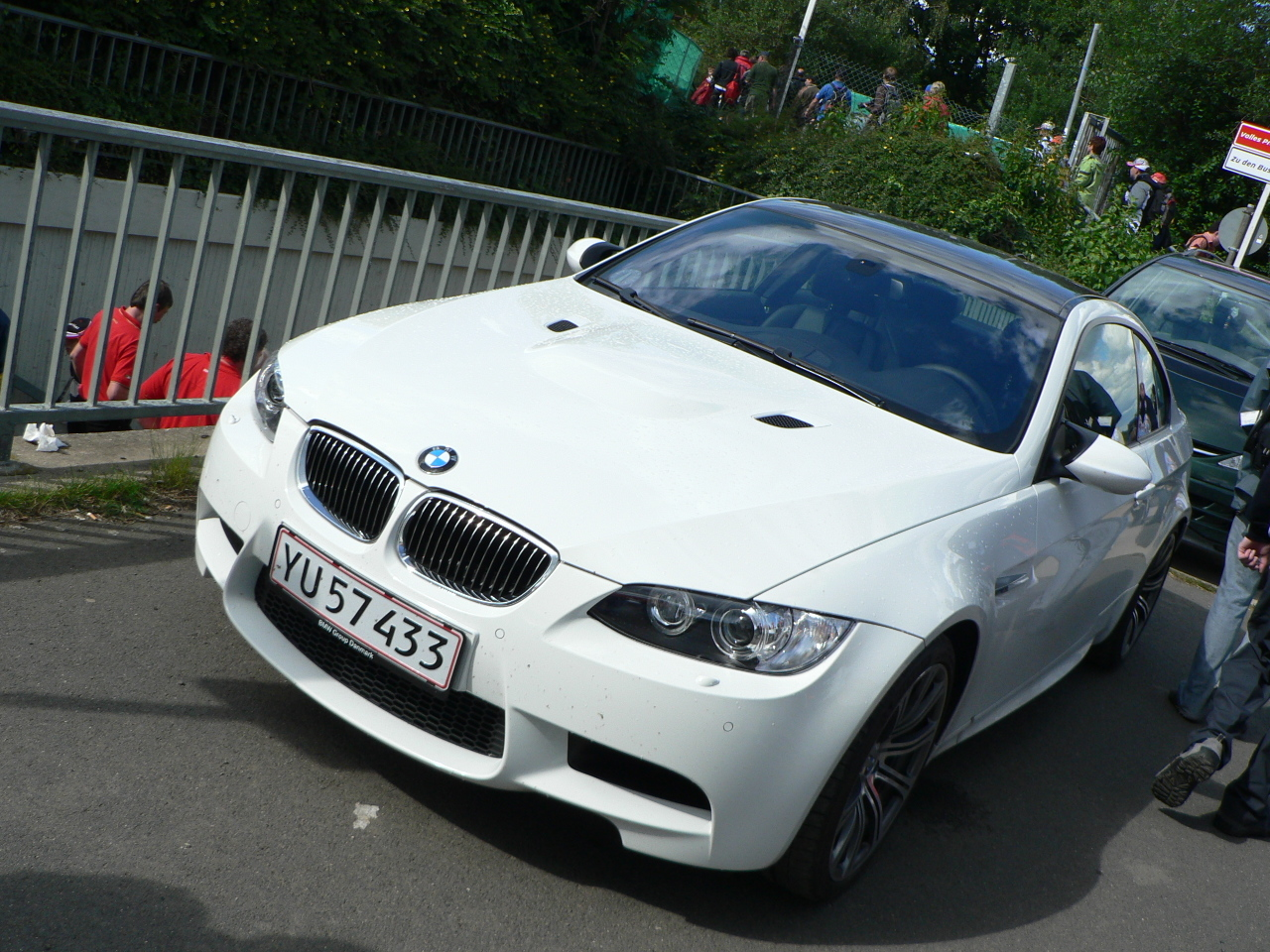 e92 e93 official alpine white m3 coupe cabrio thread. Black Bedroom Furniture Sets. Home Design Ideas