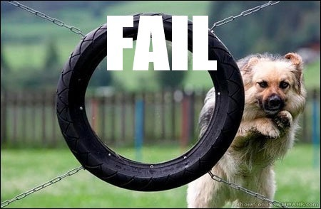 Name:  fail.jpg Views: 13336 Size:  36.8 KB
