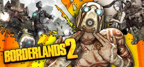 Name:  Borderlands 2.jpg Views: 7424 Size:  51.7 KB