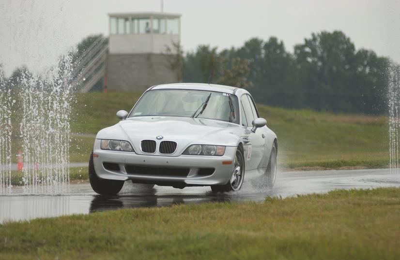 Name:  P0006957_20_Years_of_BMW_Performance_Center_Driver_Training_and_Experiences_Spartnaburg_SC_circa.jpg Views: 2084 Size:  53.0 KB