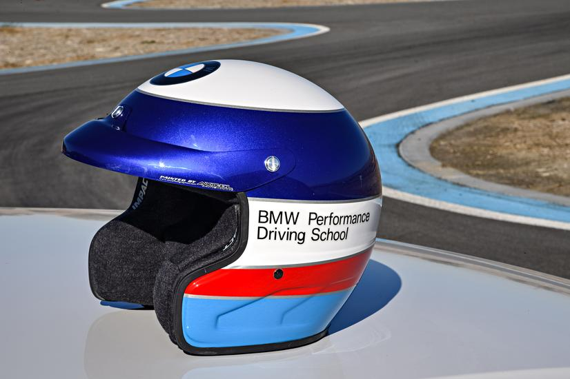 Name:  P90246582_20_Years_of_BMW_Performance_Center_Driver_Training_and_Experiences_Thermal_CA__mid.jpg Views: 2176 Size:  49.8 KB