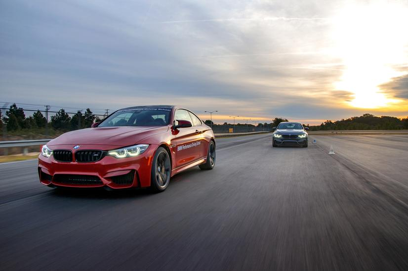 Name:  20_Years_of_BMW_Performance_Center_Driver_Training_and_Experiences_Spartanburg_SC_(1)__mid.jpg Views: 2069 Size:  42.7 KB