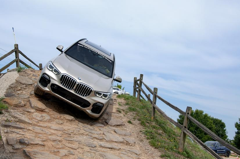 Name:  20_Years_of_BMW_Performance_Center_Driver_Training_and_Experiences_Spartanburg_SC_(12)__mid.jpg Views: 2038 Size:  67.8 KB