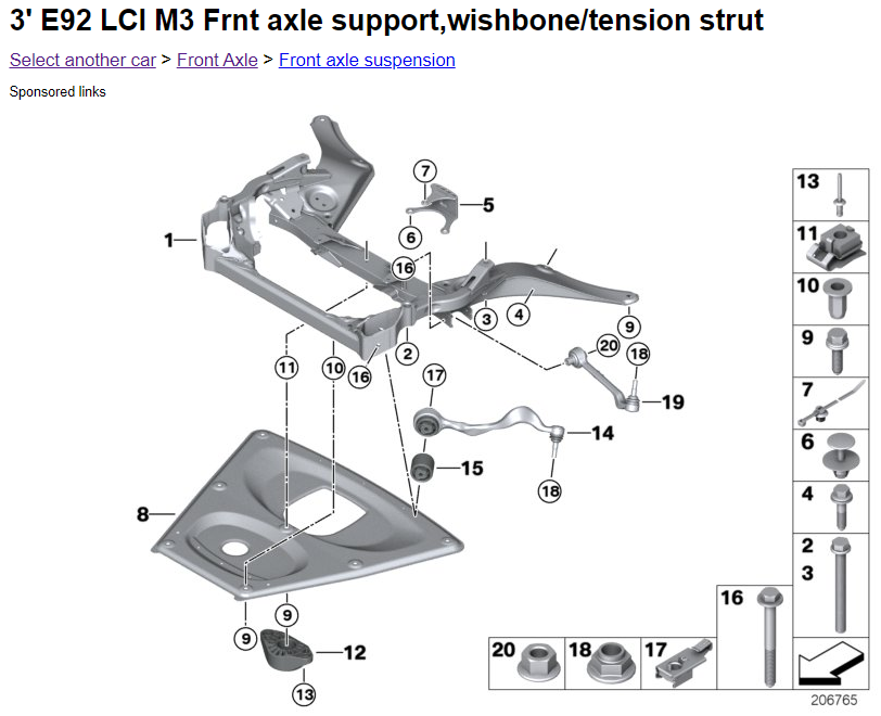 Name:  front axle.PNG Views: 244 Size:  232.8 KB