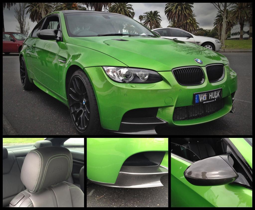 Name:  Carpark Hulk.jpg Views: 2106 Size:  123.2 KB