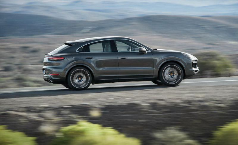 Name:  Cayenne Coupe 098f69f8f9f0a112.jpg Views: 1018 Size:  52.9 KB