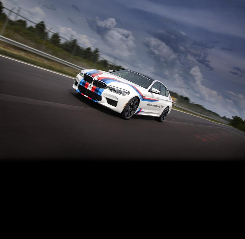 Name:  20_Years_of_BMW_Performance_Center_Driver_Training_and_Experiences_Spartanburg_SC_(10)__mid.jpg Views: 1883 Size:  41.3 KB