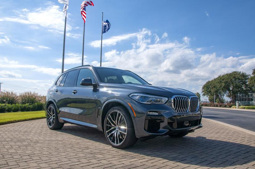 Name:  20_Years_of_BMW_Performance_Center_Driver_Training_and_Experiences_Spartanburg_SC_(3)__mid.jpg Views: 1882 Size:  71.7 KB