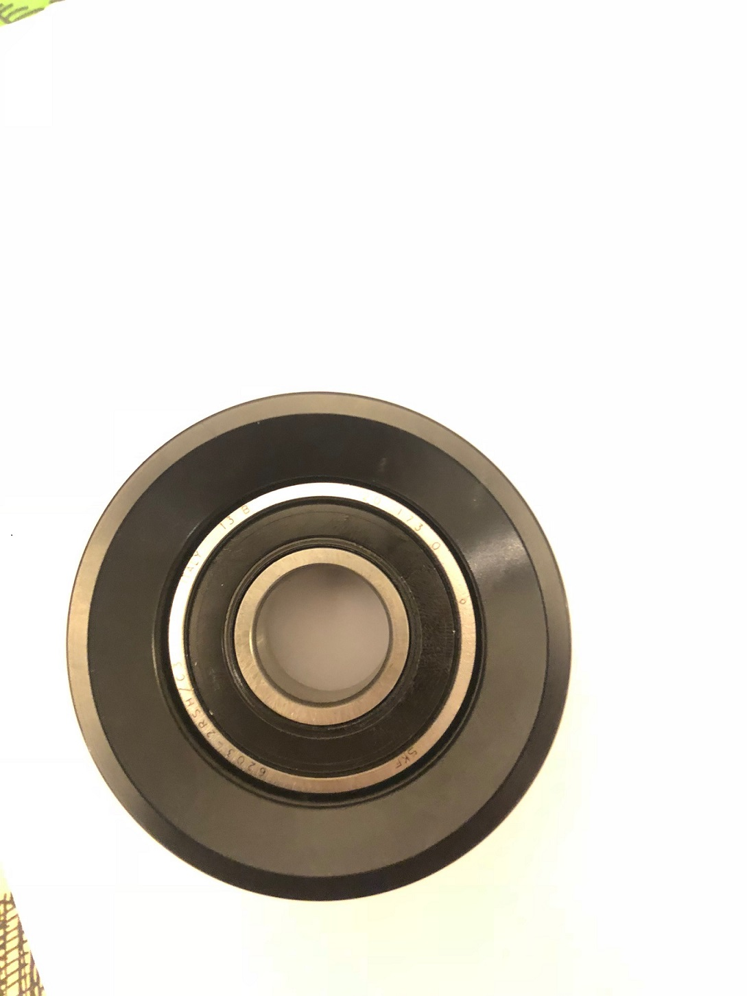 Name:  other pulley without the lock ring-.jpg Views: 1096 Size:  161.4 KB