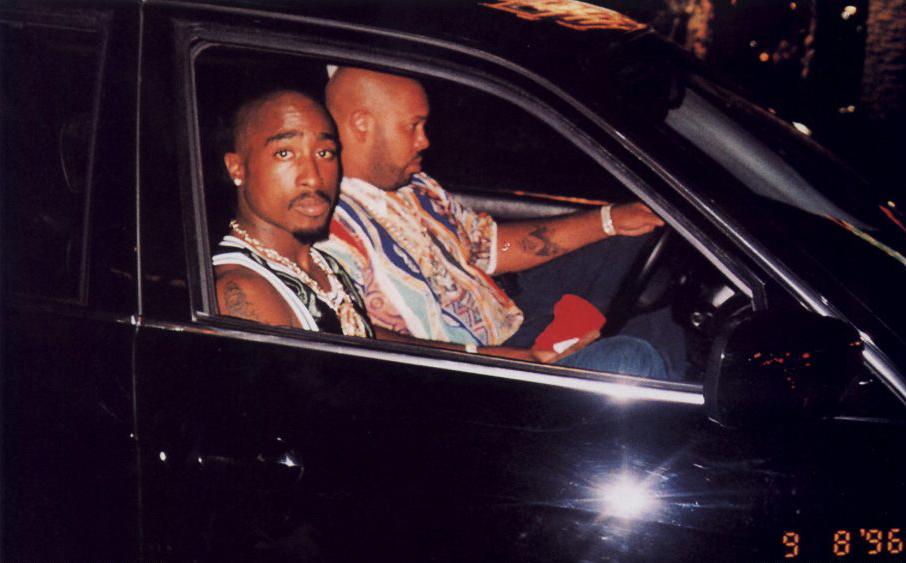Name:  2Pac-Last-Photo-Suge-Knight-BMW-Las-Vegas-September-7-1996.jpg Views: 1125 Size:  251.7 KB