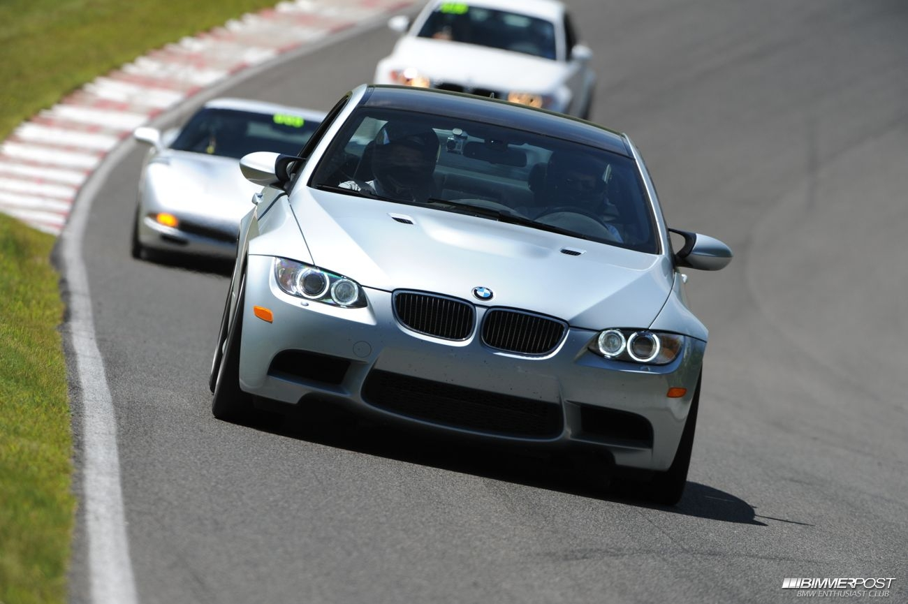 Post your favorite track picture page 9 for Garage bmw montceau les mines