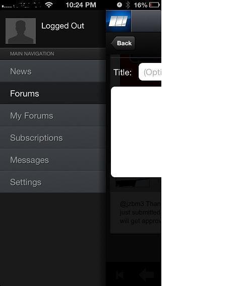 Name:  app_bug.jpg Views: 1804 Size:  32.4 KB