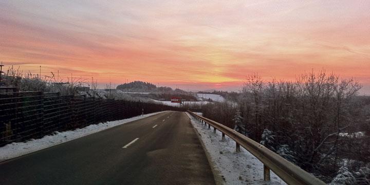 Name:  Ring  winter.jpg Views: 12290 Size:  45.0 KB