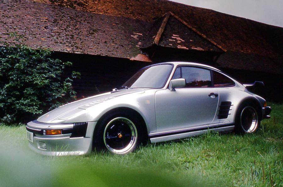 Name:  1981 930 Slantnose.jpg Views: 510 Size:  141.7 KB