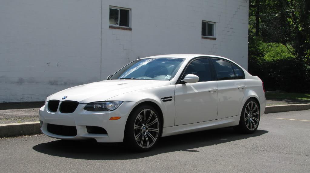 Name:  09M3-sedan20.jpg Views: 7819 Size:  97.7 KB