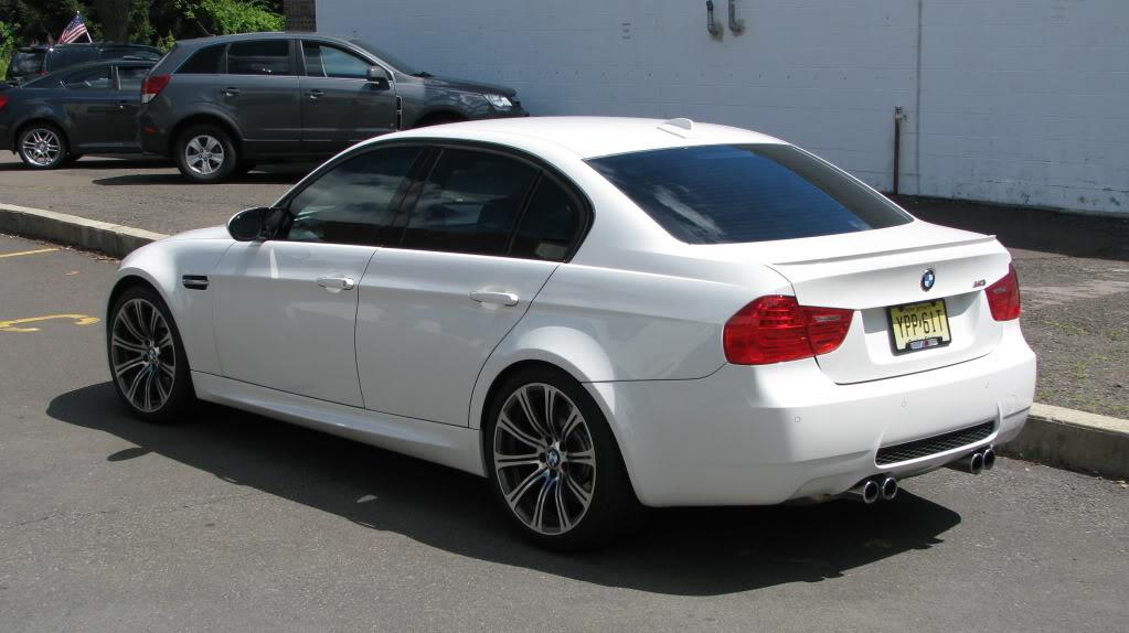 Name:  09M3-sedan203.jpg Views: 7403 Size:  102.0 KB