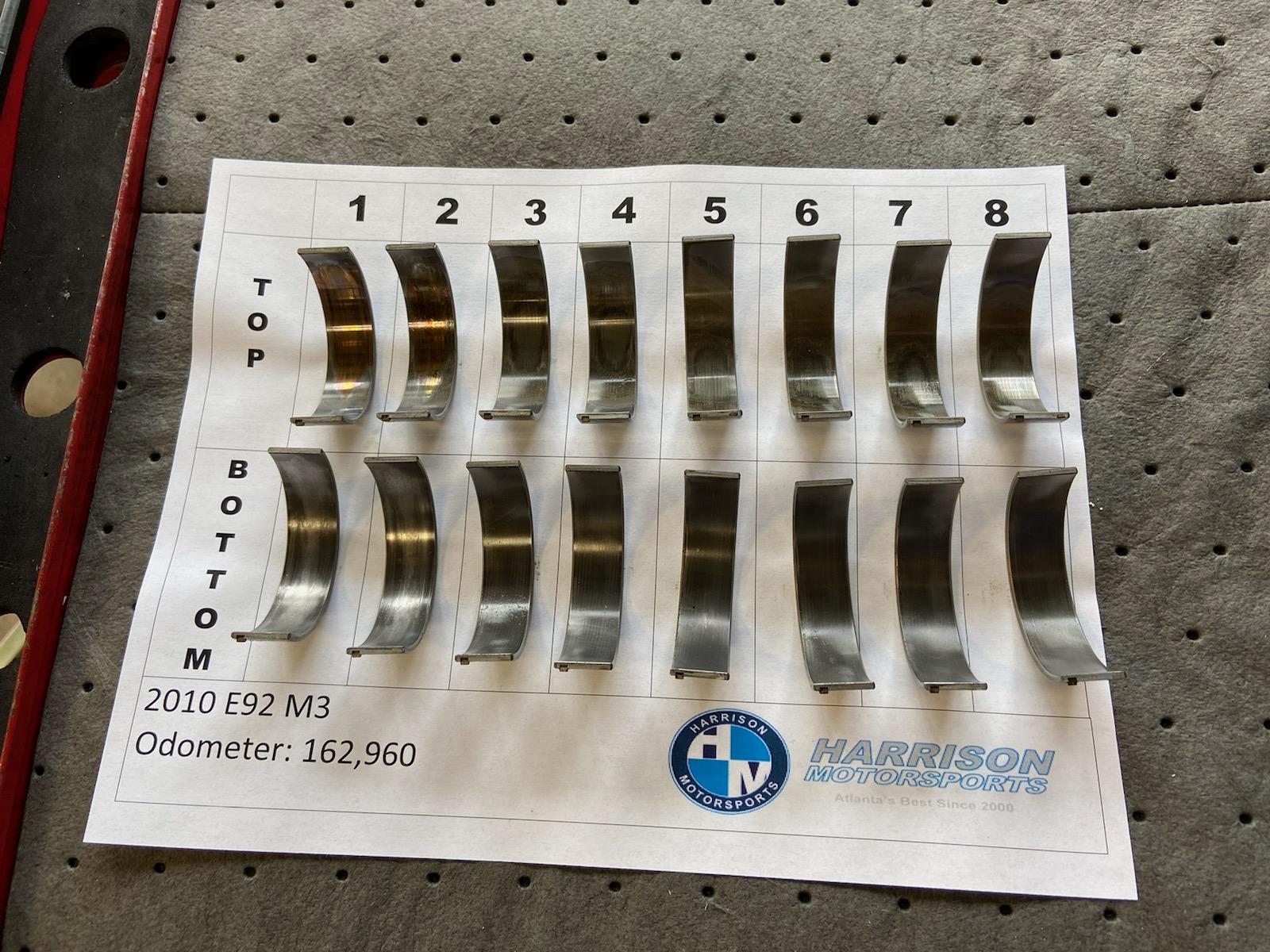 Name:  old rod bearings.jpg Views: 376 Size:  594.6 KB
