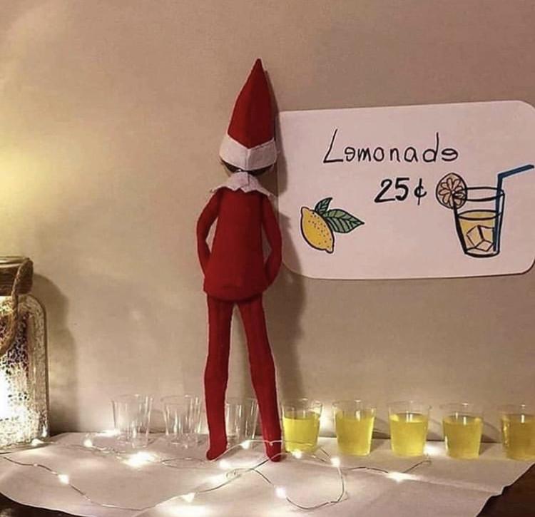 Name:  lemon.jpeg Views: 348 Size:  355.7 KB