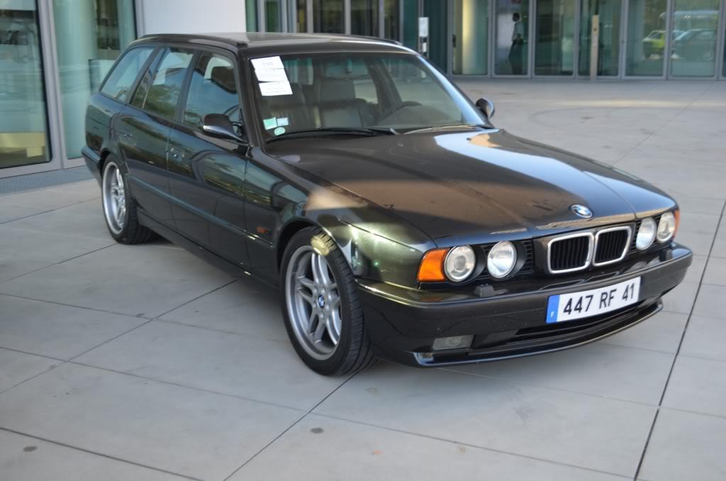Name:  e34 M5 bonhams auction  DSC_0709.jpg Views: 2632 Size:  76.4 KB