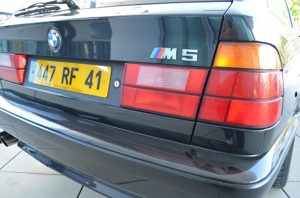 Name:  e34 M5 bonhams auction  DSC_0716.jpg Views: 2570 Size:  104.8 KB