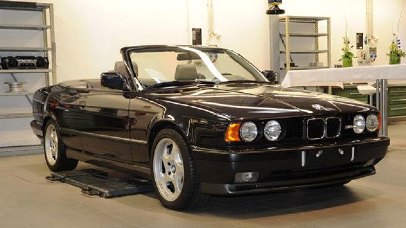 Name:  e34m5 cabrio  c00-1256843174.jpg Views: 2561 Size:  73.9 KB