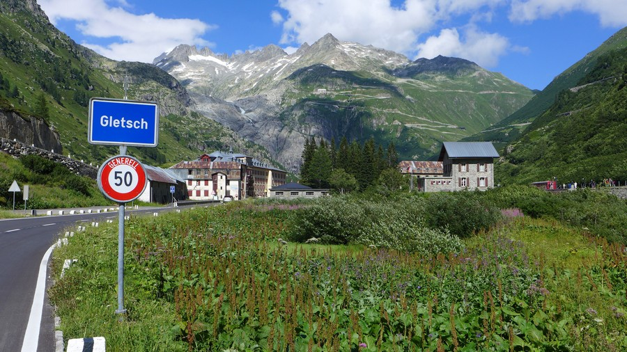 Name:  Furka Pass Gletsch P1080432.jpg