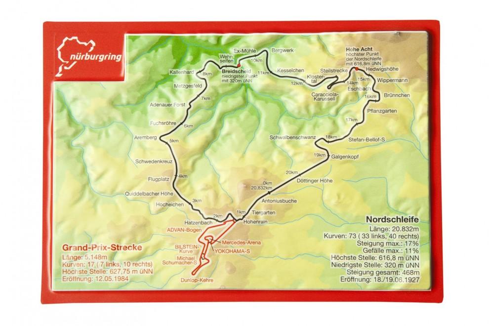 Name:  Nuerburgring  reliefpostkarte_n_rburgring.jpg Views: 531 Size:  145.9 KB