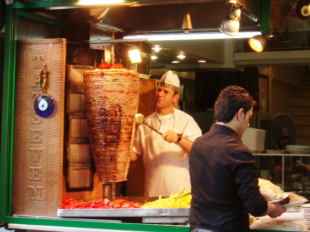 Name:  Doner_kebab,_Istanbul,_Turkey.JPG