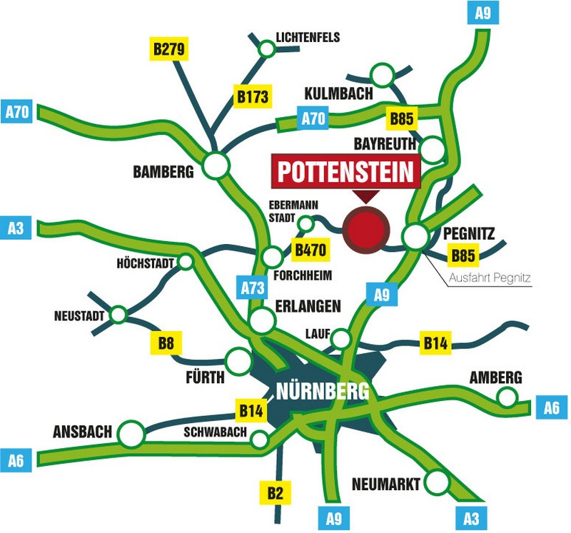 Name:  pottenstein_anfahrt.jpg