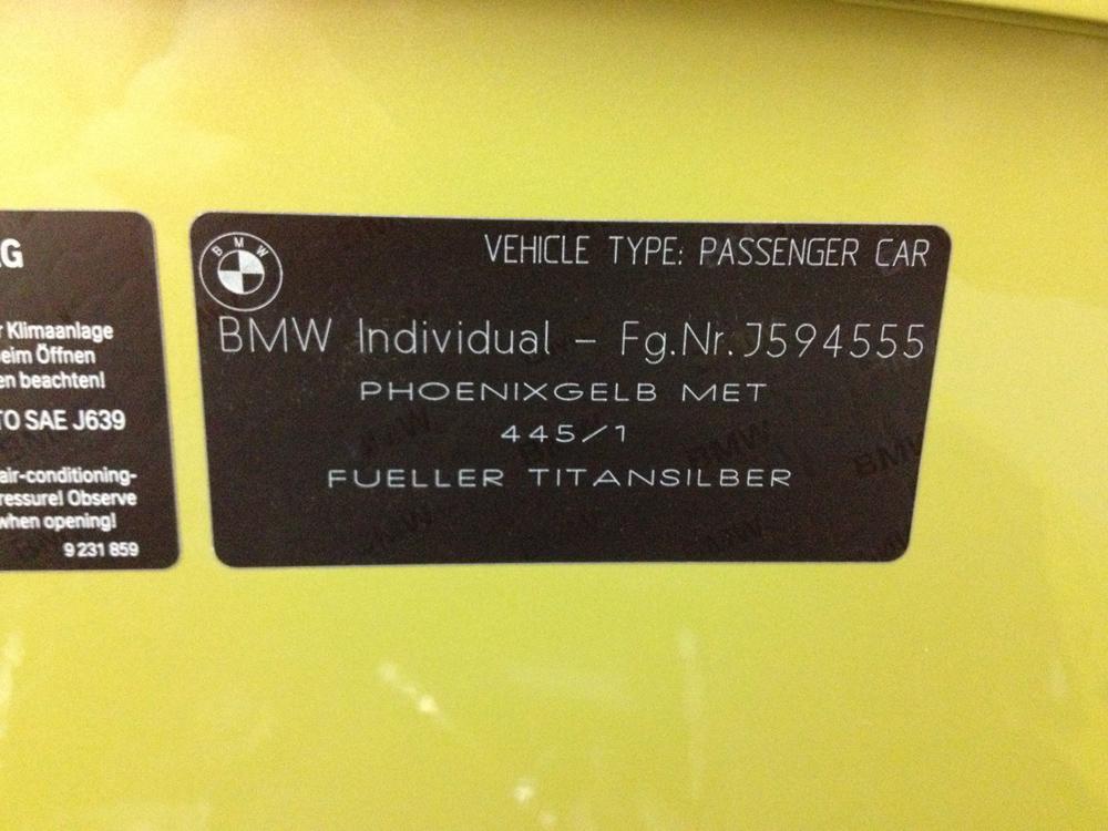 Name:  phoenixyellow-e92m3-6.jpg Views: 18513 Size:  387.6 KB