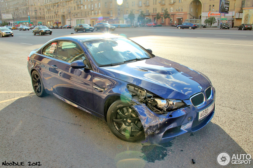 Name:  bmwrussianwreck1.jpg