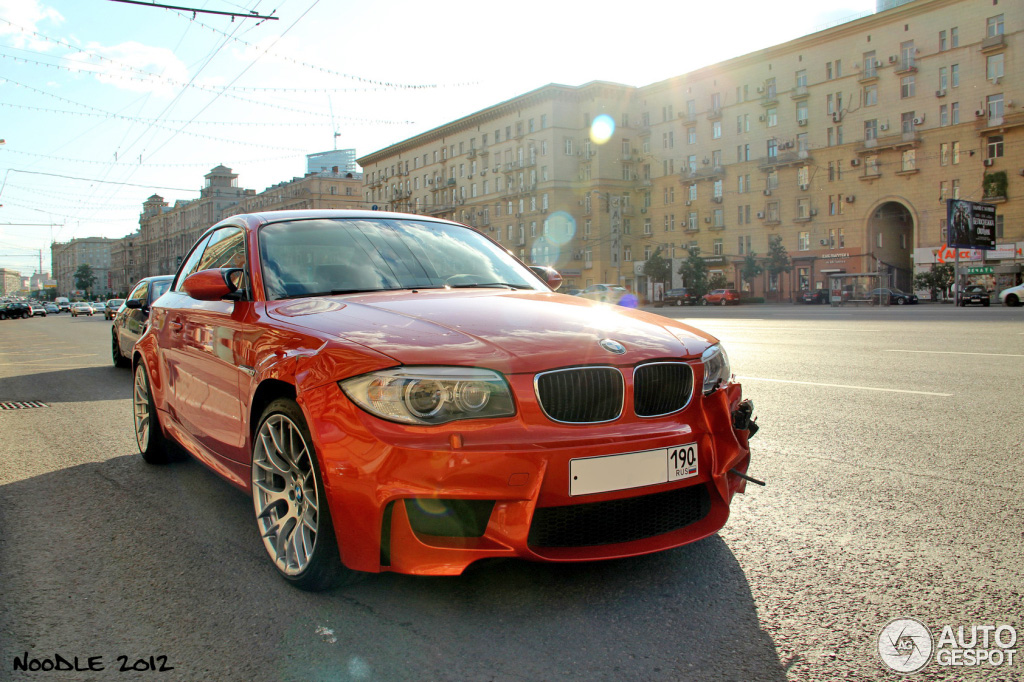 Name:  bmwrussianwreck4.jpg