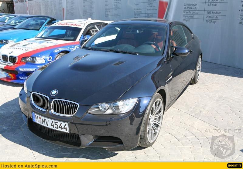 Name:  New M3 in Jerez Black#1.jpg Views: 60868 Size:  111.7 KB