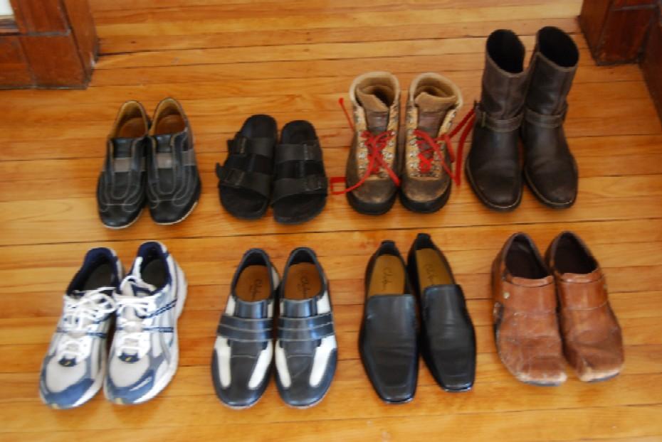 Name:  shoes.jpg Views: 86 Size:  116.3 KB