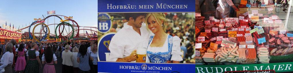 Name:  munich.jpg Views: 2105 Size:  90.7 KB